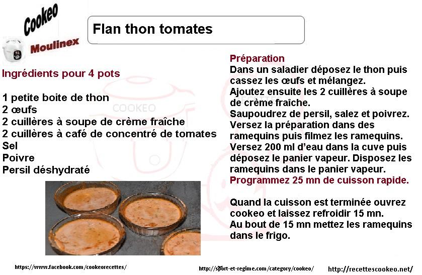 fiche-flan-thon-tomates