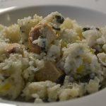 risotto-saumon-poireaux