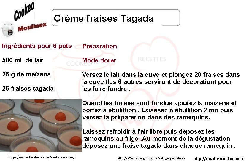 creme-fraises-tagada-fiche