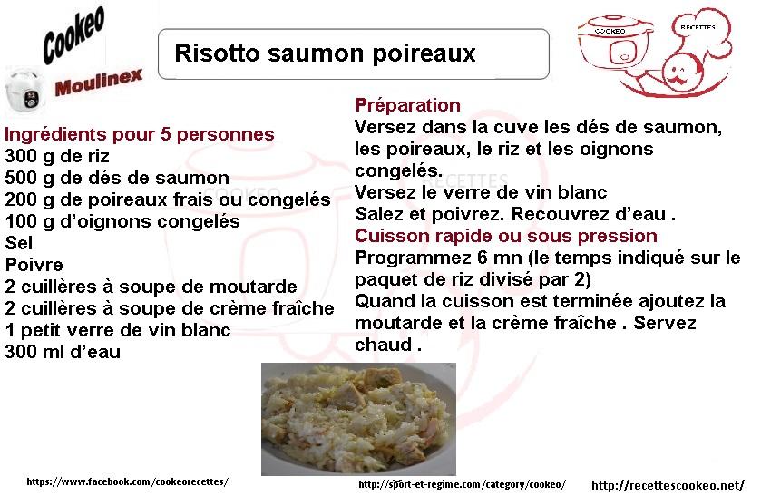 risotto-saumon-poireaux-fiche-1