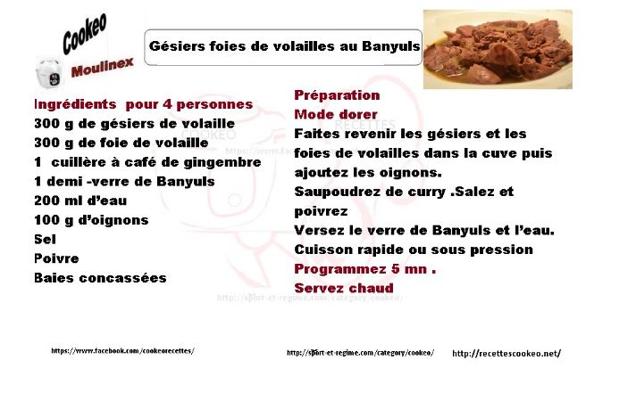 foies-gesiers-baynuls-fiche