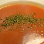 soupe-mediterranneenne