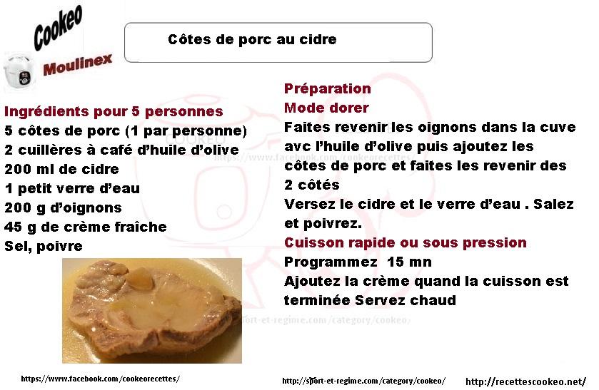 cotes-e-porc-cidre-fiche-ww
