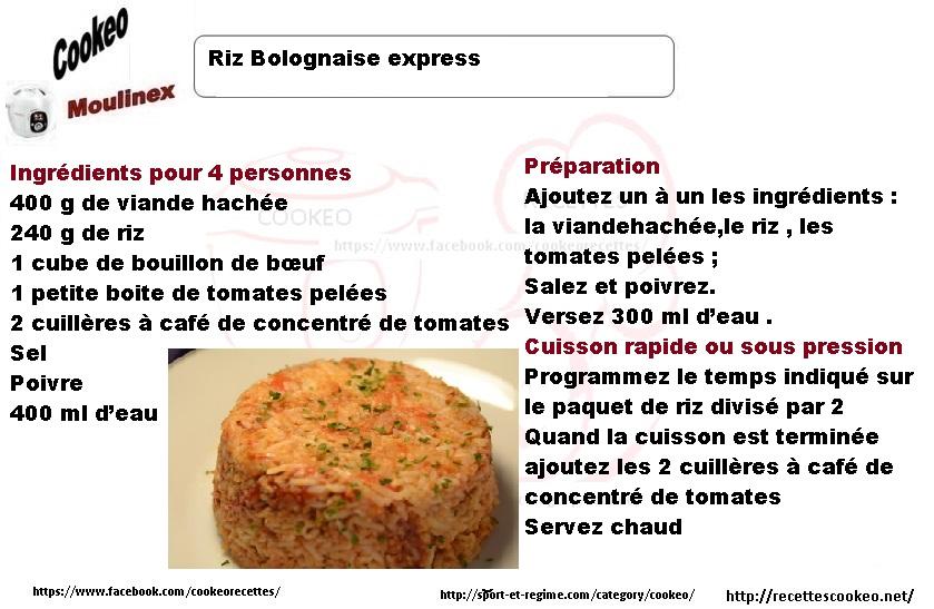 riz-bolo-express-fiche