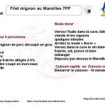 filet-mignon-maroilles-fiche
