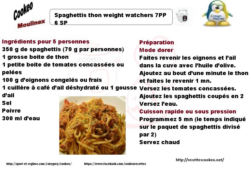 spaghettis-thon-ww-fiche