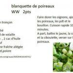 blanquette-de-poireaux-ww