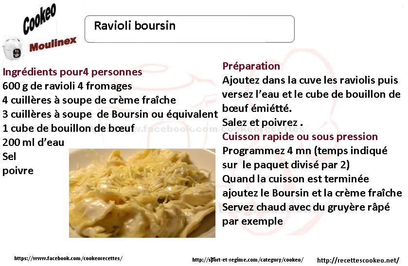 ravioli-boursin-fiche