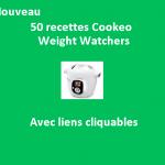 ww-cliquables