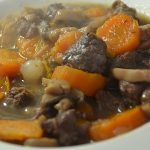 BOEUF-BOURGUIGNON-COOKEO-WEIGHT-WATCHERS