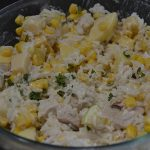 SALADE-COMPOSE-POULET-COOKEO