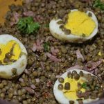 ob_5727d5_salade-lentilles-oeufs